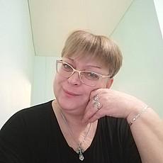 Фотография девушки Марина, 51 год из г. Нефтеюганск