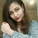 Александра, 27 лет