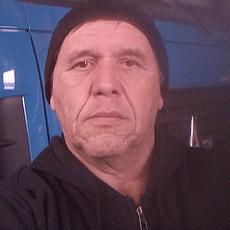 Фотография мужчины Василий, 53 года из г. Лиски