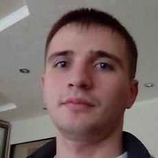 Фотография мужчины Вова, 35 лет из г. Тульчин