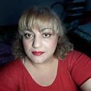 Тереза, 44 года
