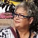 Лала, 45 лет