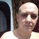 Жека, 36 лет