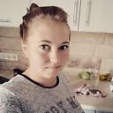Людмила, 22 года