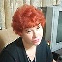 Амиллада, 45 лет