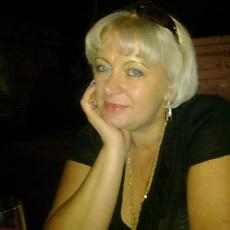 Фотография девушки Антонина, 53 года из г. Чернигов