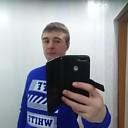 Вадим, 33 года