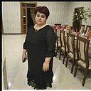 Фатима, 45 лет