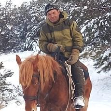 Фотография мужчины Виталий, 48 лет из г. Калач-на-Дону