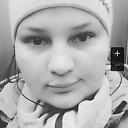 Маруся, 33 года