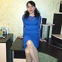 Kotenok, 33 года