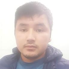 Фотография мужчины Баястан, 27 лет из г. Барнаул