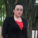 Виктория, 41 год