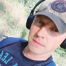 Фотография мужчины Андрей, 38 лет из г. Прокопьевск