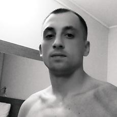 Фотография мужчины Nikolai, 32 года из г. Курск