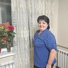 Фотография девушки Мария, 60 лет из г. Глобино