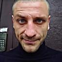 Olegarh, 31 год