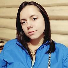 Фотография девушки Ди, 29 лет из г. Туймазы