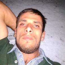 Фотография мужчины Николай, 29 лет из г. Сахновщина