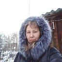 Дарья, 35 лет