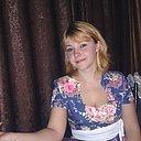 Валентина, 27 лет