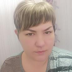 Фотография девушки Валентина, 34 года из г. Гусиноозерск