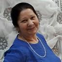 Людмтла, 61 год