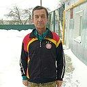 Паша, 55 лет
