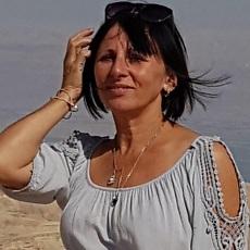 Фотография девушки Наталья, 45 лет из г. Мыски