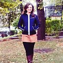 Маринка, 35 лет