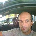 Валерий, 35 лет