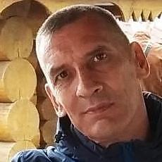 Фотография мужчины Андрей, 50 лет из г. Полевской