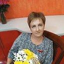Аида, 59 лет