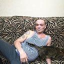 Руслан, 44 года