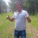 Юран, 36 лет