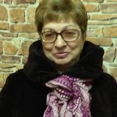 Фотография девушки Елена, 56 лет из г. Ногинск