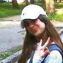 Ярослава, 25 лет