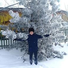 Фотография мужчины Костя, 29 лет из г. Харовск
