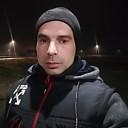 Виталя, 29 лет