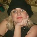 Виктория, 49 лет