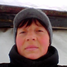Фотография девушки Леся, 38 лет из г. Прилуки