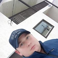 Фотография мужчины Николай, 29 лет из г. Калтан