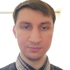 Фотография мужчины Александр, 29 лет из г. Сортавала