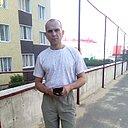 Виталя, 40 лет