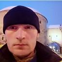Олександр, 37 лет