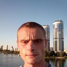 Фотография мужчины Илля, 29 лет из г. Тульчин