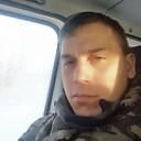Семен, 32 года