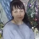 Галина, 36 лет