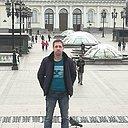 Илья, 33 года