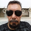 Айдамир, 53 года